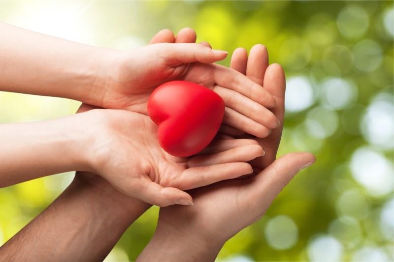 Hogyan őrizd meg lelkedben a jóságot?